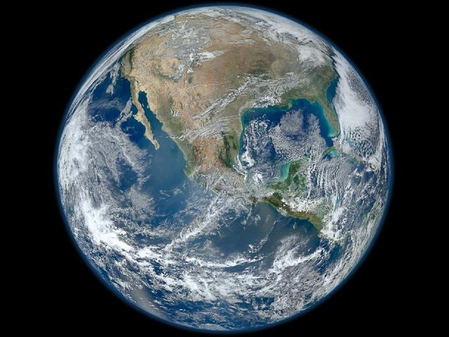 File:618483main earth1600 946-710.jpg