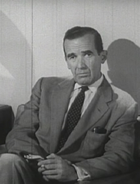 File:Edward r murrow.jpg