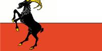 Jüterbog (The Kalmar Union)