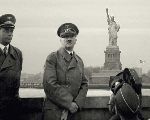 File:Hitler and Speer in New York.jpg