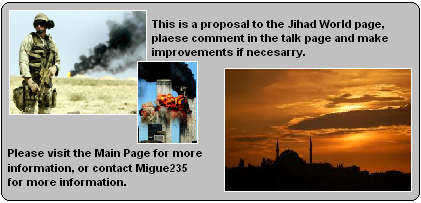 File:Jihad World Propossal.png