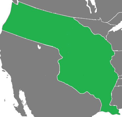 File:Republicoflouisiana.png