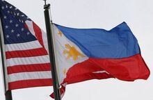 US-PH-Friendship