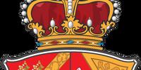 Alsace-Lorraine (No Great War)
