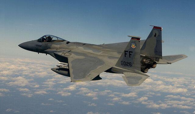 File:800px-F-15, 71st Fighter Squadron, in flight.jpg