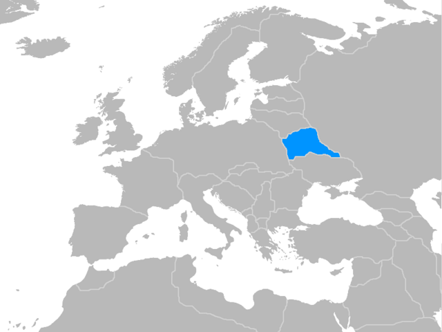 File:Belarus in Axis Triumph.png