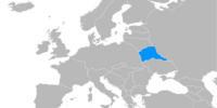 Belarusian National Republic (Axis Triumph)