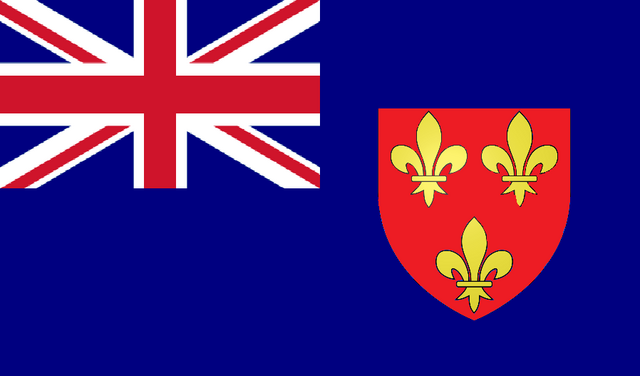 File:British France.png