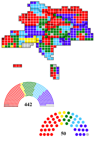 File:DanubianMidtermElection1874.png