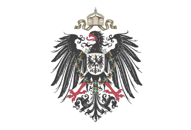 File:Flag of New Germany (1973-Present).png