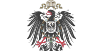 New Germany (America: Type Beta)