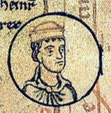 File:Henry I France (The Kalmar Union).png