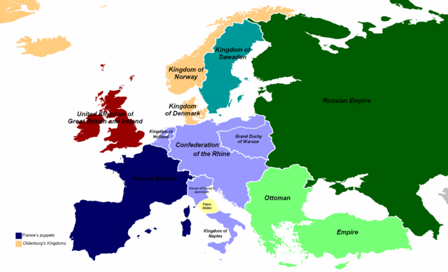 File:Map-Europe-1814-Regnum Argenta.png