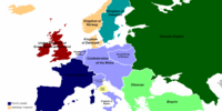 Treaty of the Ardennes (Regnum Argenta)