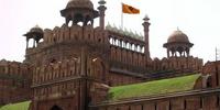 Dilli (Raj Karega Khalsa)