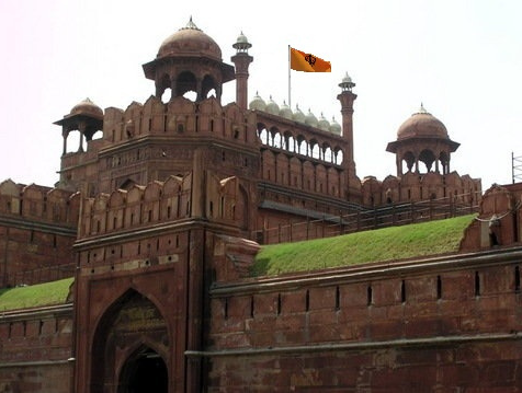 File:Red Fort.png