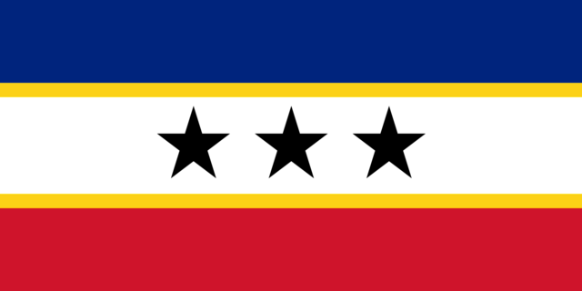 File:RepublicAtlanticIslandsFlag.png