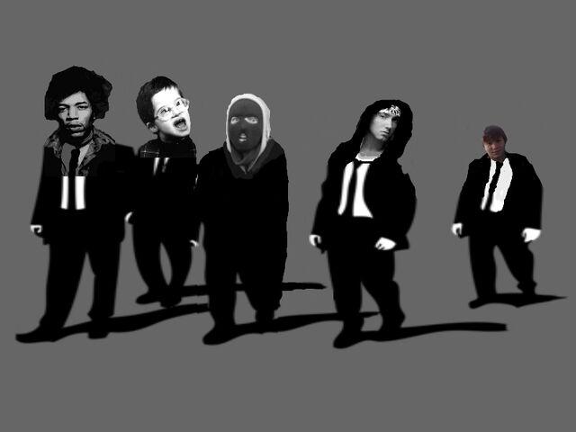 File:The Crew.jpg