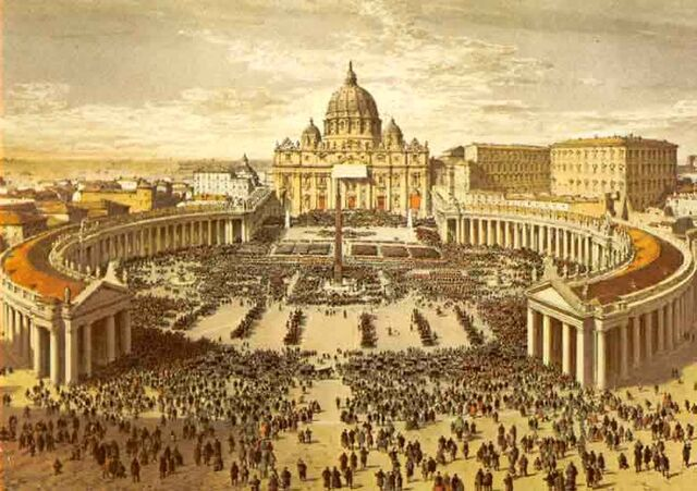 File:Vatican.jpg