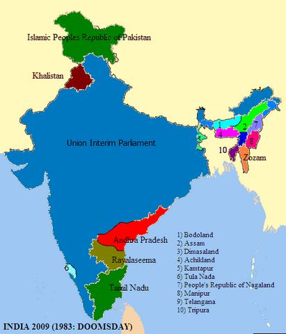 File:2009 DDIndia2.png