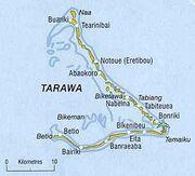 250px-Tarawa map w