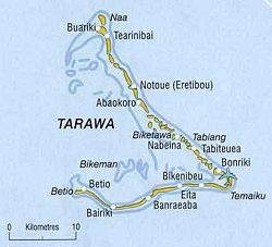 File:250px-Tarawa map w.jpg