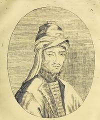 Antonio I Acciauoli