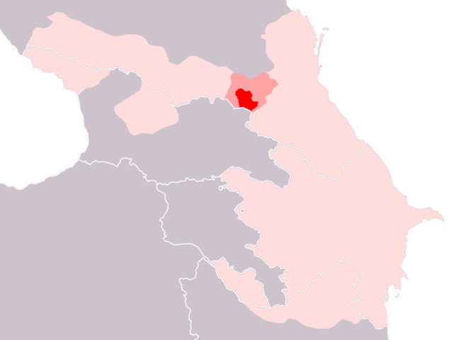 File:Caucasus Emirate.PNG