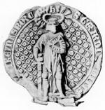 Eric IV Den (The Kalmar Union)