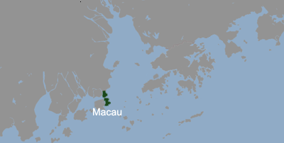 File:Location of Macau (Shattered Into Pieces).png