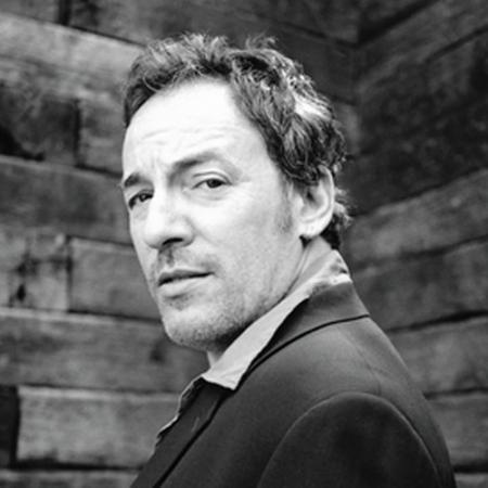 File:Proposed Bruce Springsteen Picture.jpg