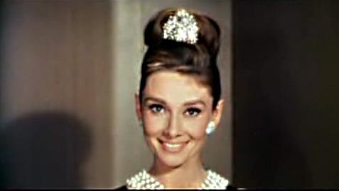 File:Audrey Hepburn Tiffany's 4.jpg