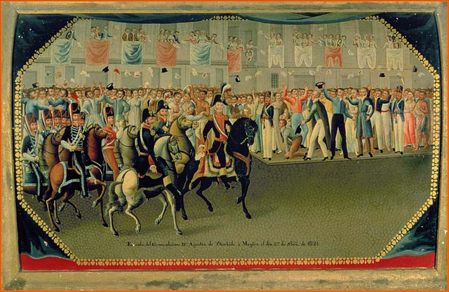 File:Iturbide Entrance into Mexico City.PNG