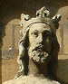 John III Goth (The Kalmar Union)