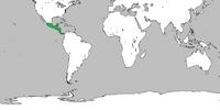 Aztec Empire (Age of Asia)