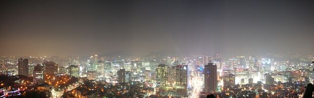 File:Seoul Nightview(2009).jpg