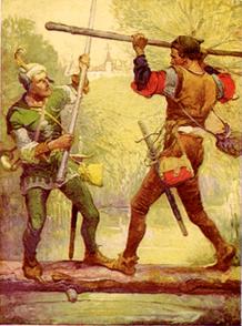 File:Svart Runar (The Kalmar Union).png