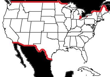 File:USA 4.png