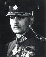 Vojtech Boris Luza