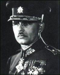 File:Vojtech Boris Luza.PNG