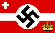 Flag 118