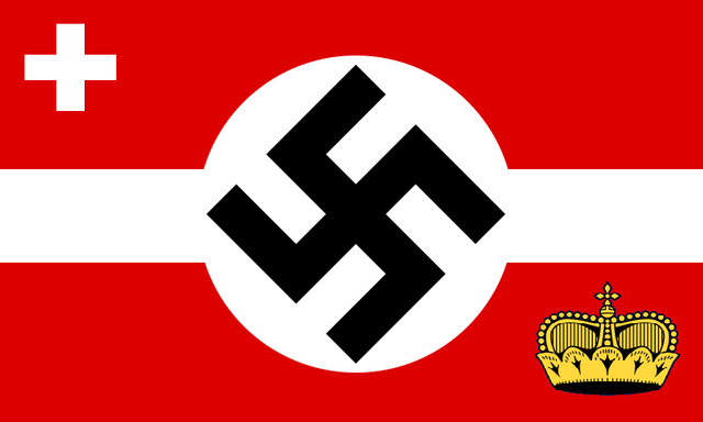 File:Flag 118.png