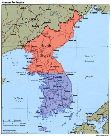 File:Korea1950-NSC.jpg