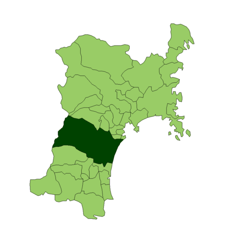File:Natori in Miyagi Prefecture (SM 3rd Power).png