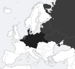 Europe under Nazi domination (gr)