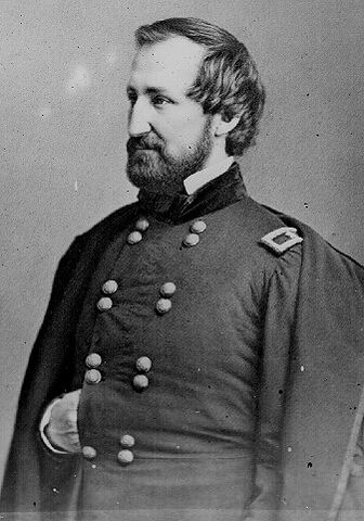 File:General Jameson.jpg