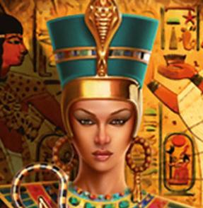 File:Hatshepsut.png