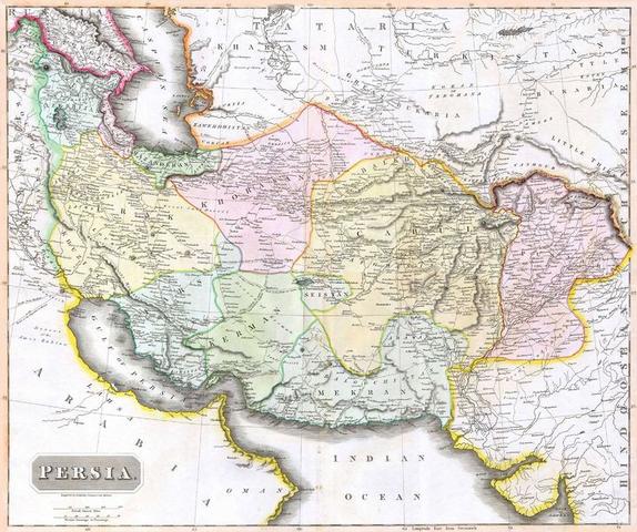 File:Persia 1814.PNG