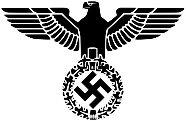 File:Reichsadler.jpg