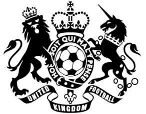 UKFootball
